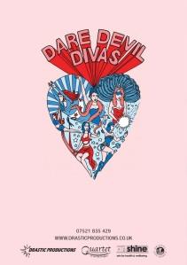 ddd-prog-pg4-700
