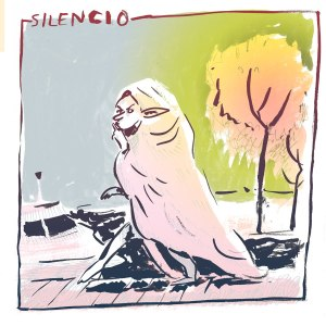 silencio-cover-colour